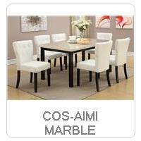 COS-AIMI MARBLE